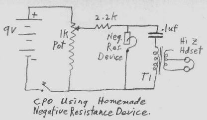 Wiring Diagram Parts List Bmw 335xi on 2002 Bmw 525i Ignition Wiring Diagram